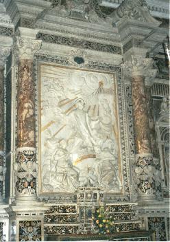 Caltanissetta - Chiesa del Collegio -  - Dall'archivio di Sicilia nel Mondo