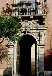 Milazzo - Portale -  - Foto dott. Francesco Davì