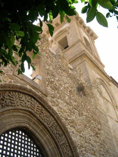 Sciacca - Chiesa di San Gerlando -  - Dall'archivio di Sicilia nel Mondo
