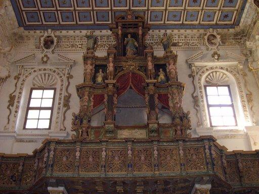 Sciacca - Chiesa di Santa Margherita -  - Dall'archivio di Sicilia nel Mondo