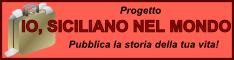 Progetto IO SICILIANO NEL MONDO