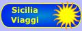 Sicilia Viaggi